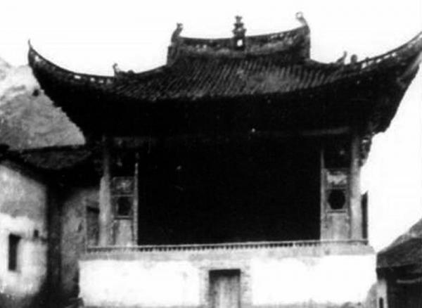 1935年红二十五军在商洛(一)